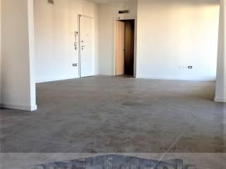 Foto - Quadrilocale nuovo, primo piano, Monteortone, Abano Terme