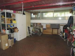 Garage in vendita Bagno a Ripoli - Immobiliare.it