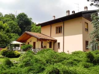 Foto - Villa Strada Val san Martino, 137, Collina, Torino