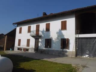 Foto - Rustico / Casale, da ristrutturare, 220 mq, Antignano