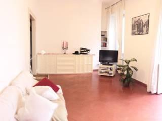 Foto - Quadrilocale ottimo stato, piano rialzato, Adriatico, Ancona