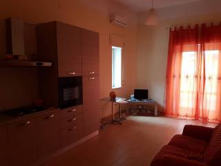 Foto - Appartamento corso Frascatoli 115, San Vitaliano