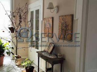 Foto - Quadrilocale via Mazzocchi Alessio Simmaco 1, Corso Trieste, Caserta
