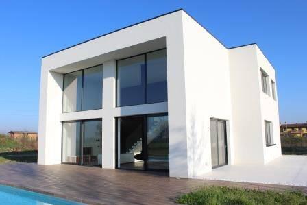 Villa in vendita a Inverno e Monteleone, 4 locali, prezzo € 790.000 | Cambio Casa.it