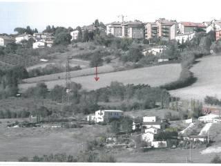 Foto - Terreno edificabile residenziale a Todi