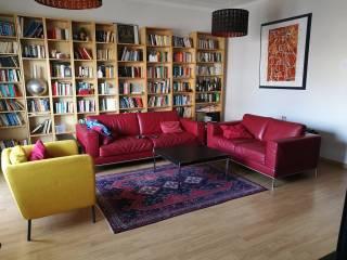 Foto - Appartamento viale John Fitzgerald Kennedy 103, Strada Parco, Pescara