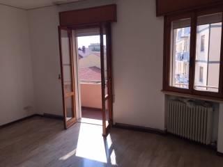 Foto - Appartamento buono stato, secondo piano, Centro città, Rovigo