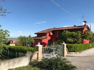 Foto - Villa via Sindacale, Portogruaro