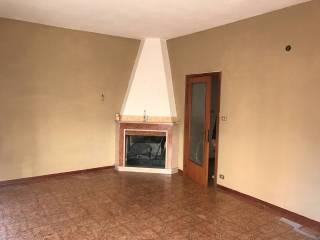 Foto - Appartamento via dei Vestini 6, Sulmona