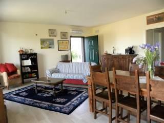 Foto - Appartamento nuovo, primo piano, Crocette, Castelfidardo