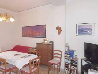 Foto - Appartamento buono stato, piano rialzato, Acireale
