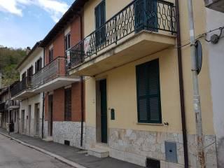 Foto - Casa indipendente 120 mq, ottimo stato, Carsoli
