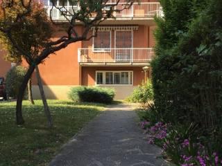 Foto - Appartamento buono stato, primo piano, Rosta Nuova, Reggio Emilia