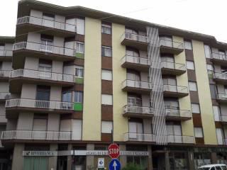 Foto - Trilocale piazza Galileo Ferraris, Livorno Ferraris