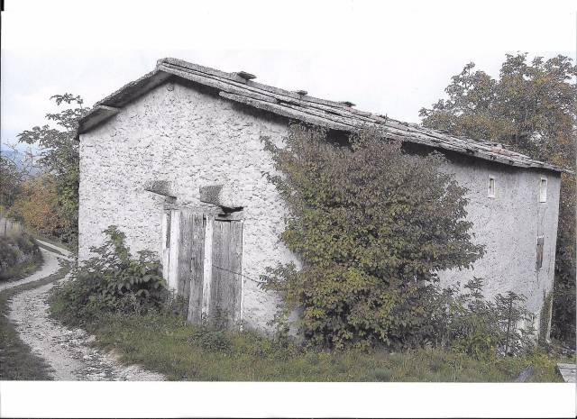 Rustico / Casale in vendita a Sant'Anna d'Alfaedo, 9999 locali, prezzo € 25.000 | Cambio Casa.it