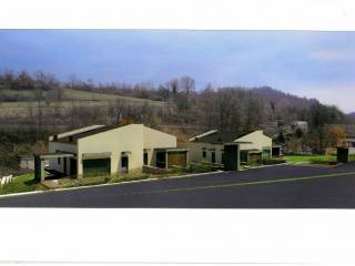 Foto - Terreno edificabile residenziale a Cosseria