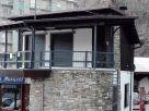 Appartamento Affitto Lanzo Torinese