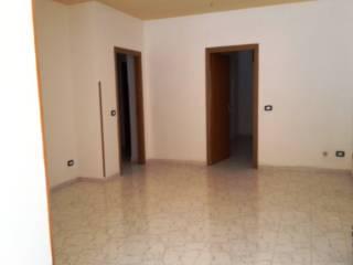 Foto - Trilocale buono stato, terzo piano, Villabate