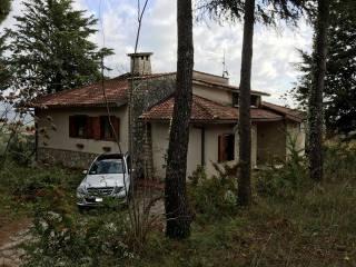 Foto - Villa via Dei Marsi 24, Morcone