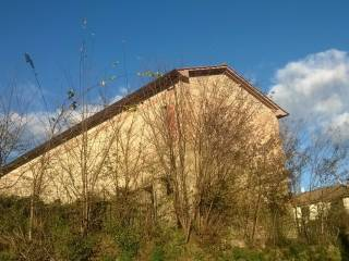 Foto - Rustico / Casale via Pocaia 231, Pocaia, Monterchi