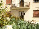 Villa Vendita Fregona