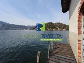 Foto - Vendita Rustico / Casale buono stato, Orta San Giulio, Lago d'Orta