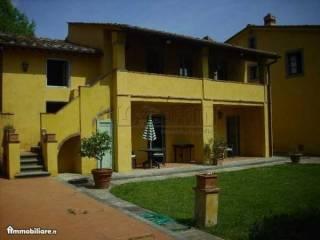 Foto - Rustico / Casale, ottimo stato, 160 mq, Bolognese, Firenze
