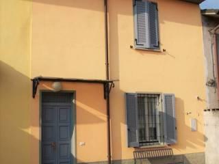 Foto - Villa via santa onorata, 39, Pieve Albignola