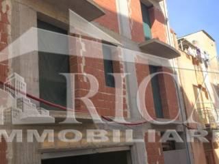 Foto - Casa indipendente 280 mq, nuova, Alcamo