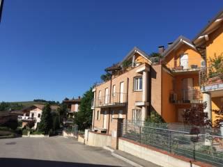 Foto - Trilocale nuovo, primo piano, Castelvetro Di Modena