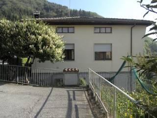 Foto - Villa via Pregaroldi 1, Pregaroldi, Bracca