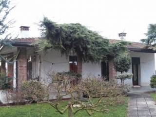 Foto - Villa, buono stato, 160 mq, Adria