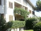 Casa indipendente Affitto Roma 22 - Eur - Torrino
