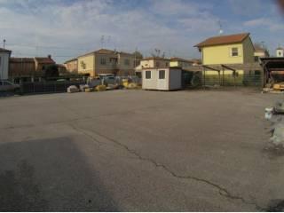 Immobile Vendita Ferrara  6 - Pontegradella, Aguscello