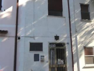 Foto - Casa indipendente via Boschetto 72, Lagosanto