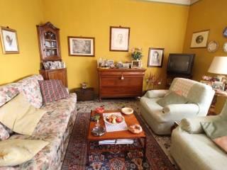 Foto - Appartamento buono stato, sesto piano, Correggio