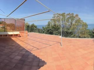 Foto - Attico / Mansarda ottimo stato, 90 mq, Bagheria