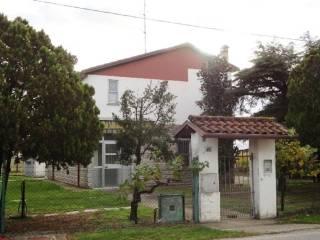 Foto - Casa indipendente via Provinciale Boschetto 86, Lagosanto