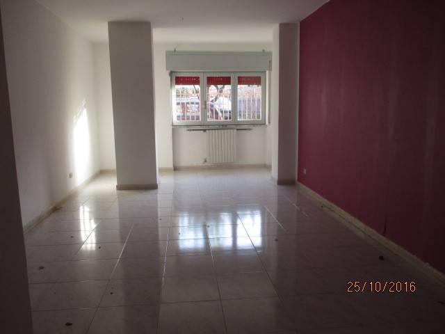 Appartamento in affitto a Roccapiemonte, 2 locali, prezzo € 330 | Cambio Casa.it