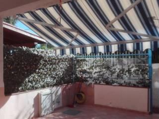 Foto - Quadrilocale ottimo stato, piano terra, Realmonte