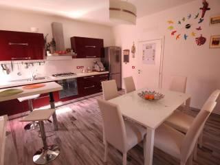 Foto - Appartamento 115 mq, Correggio