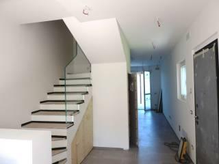 Foto - Villa, nuova, 120 mq, Finale Emilia