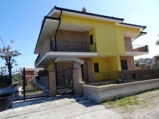 Foto - Villa via Badette, Tortoreto