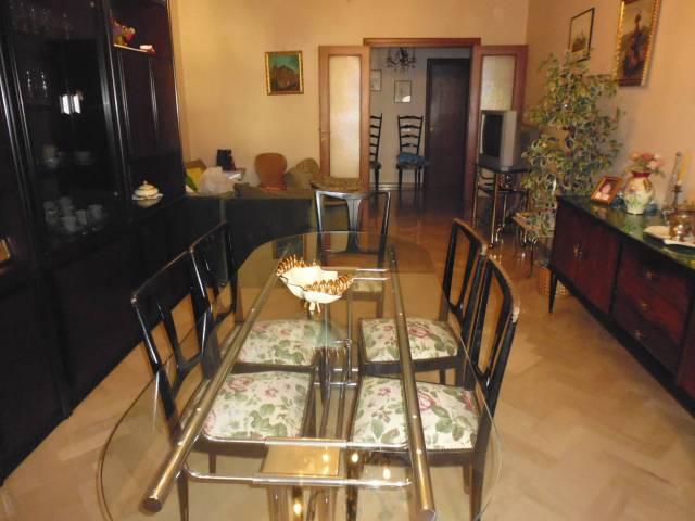 Appartamento in vendita a Terni, 3 locali, prezzo € 79.000 | Cambio Casa.it