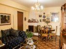 Appartamento Vendita Falconara Marittima