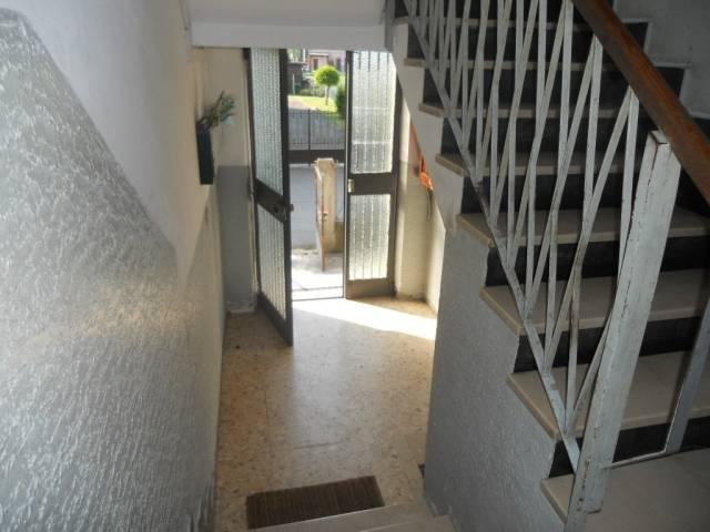 Appartamento in affitto a Guastalla, 4 locali, prezzo € 350   Cambio Casa.it