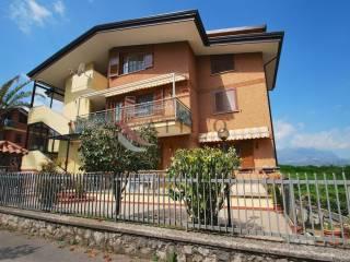 Foto - Appartamento buono stato, piano terra, Avellino