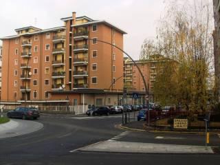 Foto - Bilocale via Benedetto Croce 15, Trezzano Sul Naviglio