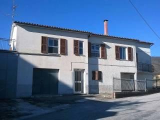 Foto - Rustico / Casale Strada Provinciale 502 2, Cingoli