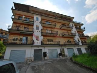 Foto - Appartamento buono stato, primo piano, Aiello Del Sabato